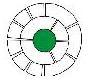 Logo_Core